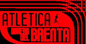 Atletica Riviera del Brenta